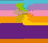Logo Maison des Adolescents de Pau